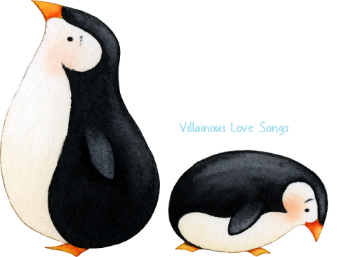 villainouslovesongs