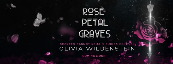 facebook-rose-petal-graves