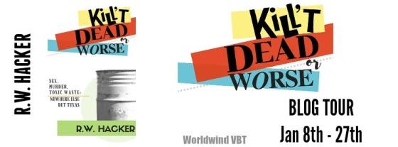 kidow-banner
