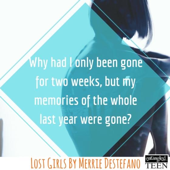lostgirls3