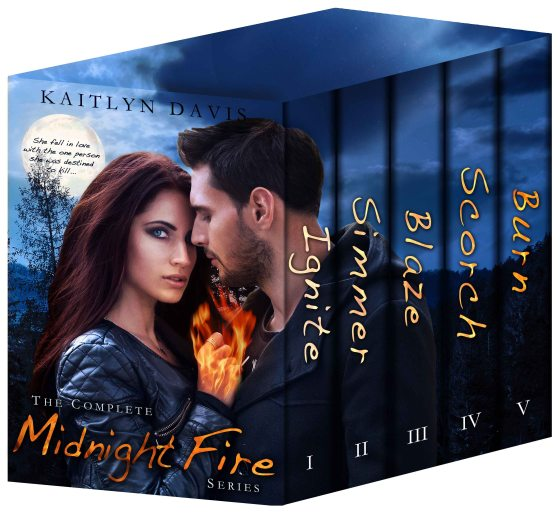 midnight-fire-box-set-2-3d-low-res