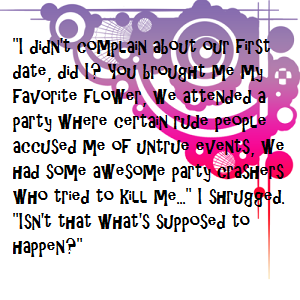 SS Quote2.png