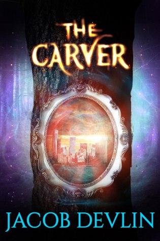 the-carver-ebook-m2