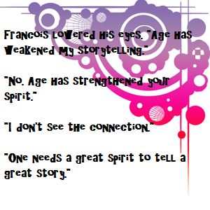 ts-quote2
