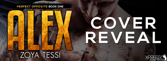 zoya-tessi%2c-alex-cover-reveal-banner