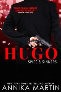 hugo500x