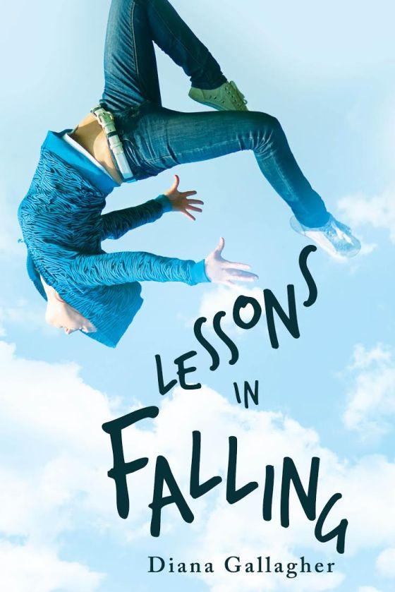lessons-in-falling