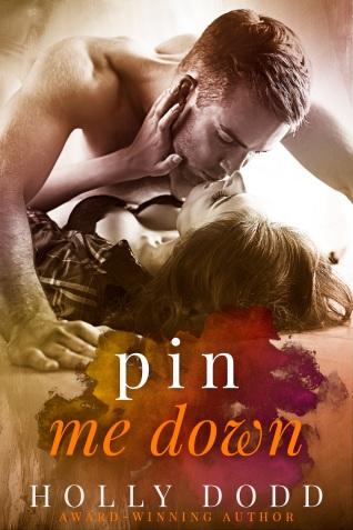 pin-me-down