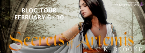 Secrets of Artemis tour banner.jpg