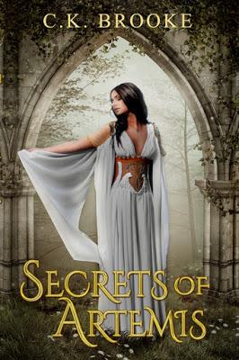 Secrets_cover.jpg