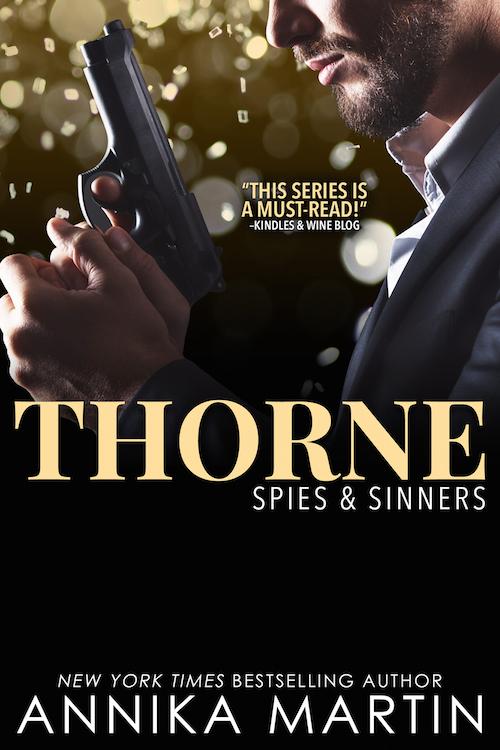 thorne500x