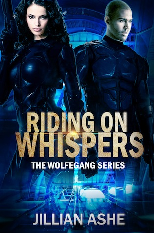 wg-2-riding-on-whispers