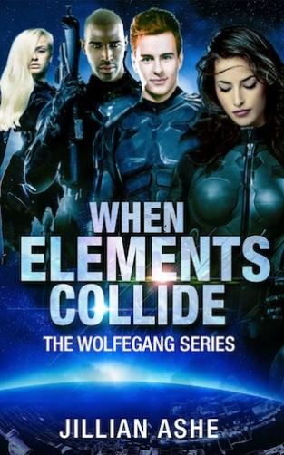 wg-3-when-elements-collide