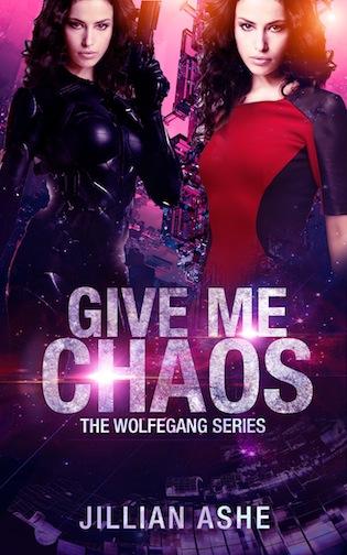 wg-5-give-me-chaos