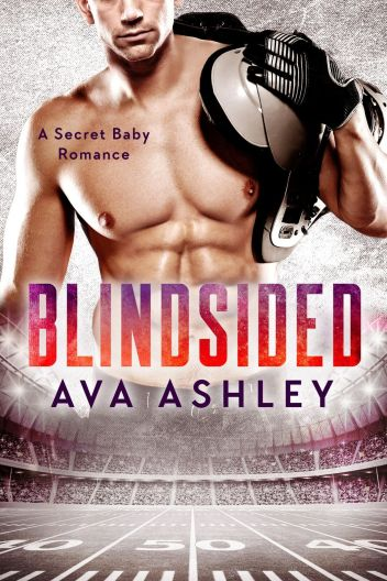 blindsided-by-ava-ashley