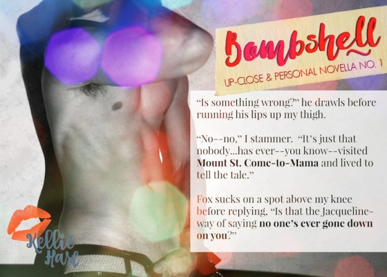BOMBSHELL QUOTE (4)