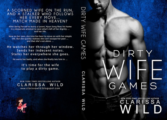 cover-paperback-dirty-wife-games