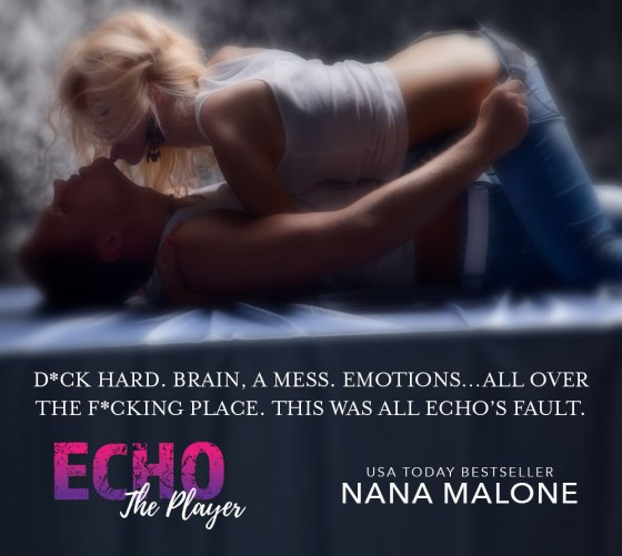 Echo_Teaser2