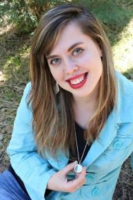Kara Swanson