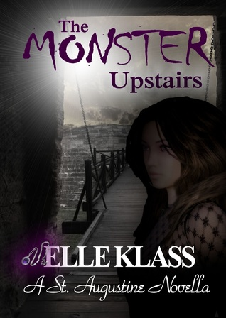 monsterupstairs