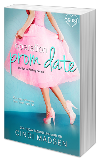 Operations Prom Date Cover.png