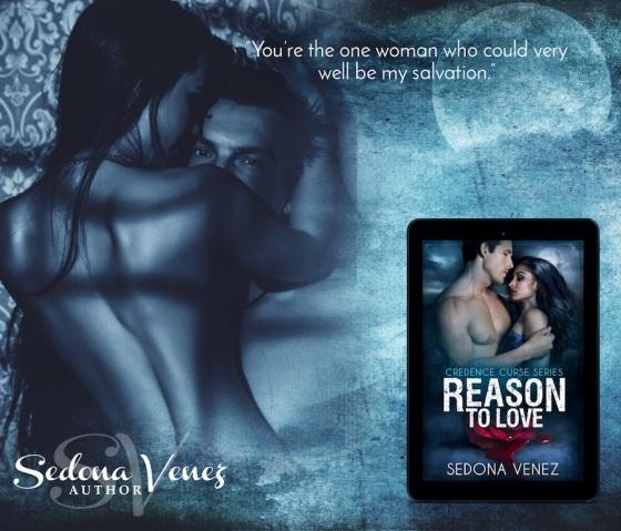 ReasontoLove - Sedona Venez - Teaser4