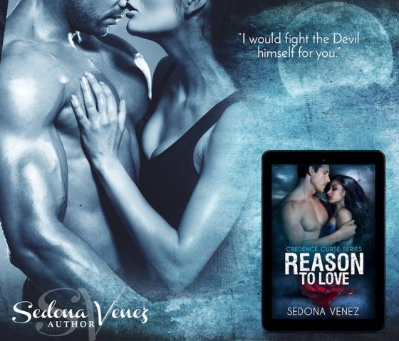 ReasontoLove - Sedona Venez -Teaser5