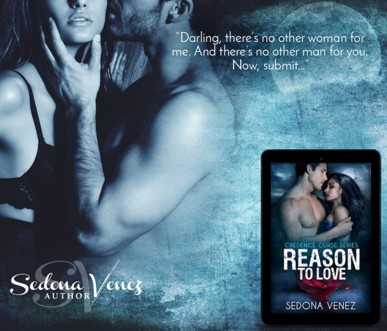 ReasontoLove - Sedona Venez -Teaser8