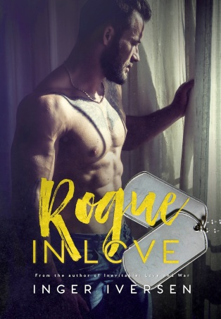 ROGUE-IN-LOVE-EBOOK
