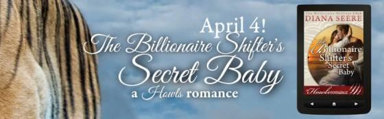 TBSSB FB Banner.jpg