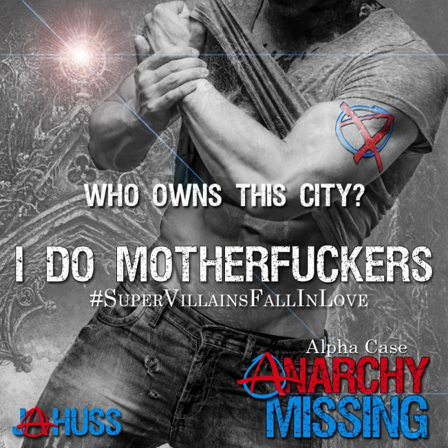Who_Owns_City