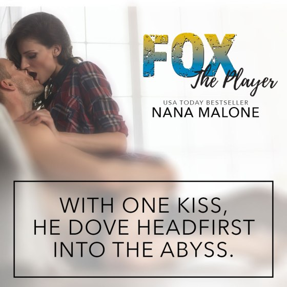 Fox_Teaser4