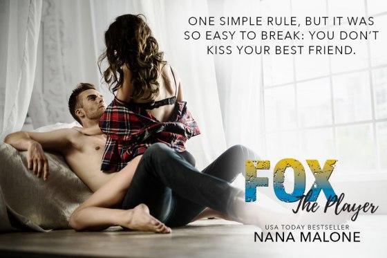 Fox_Teaser5