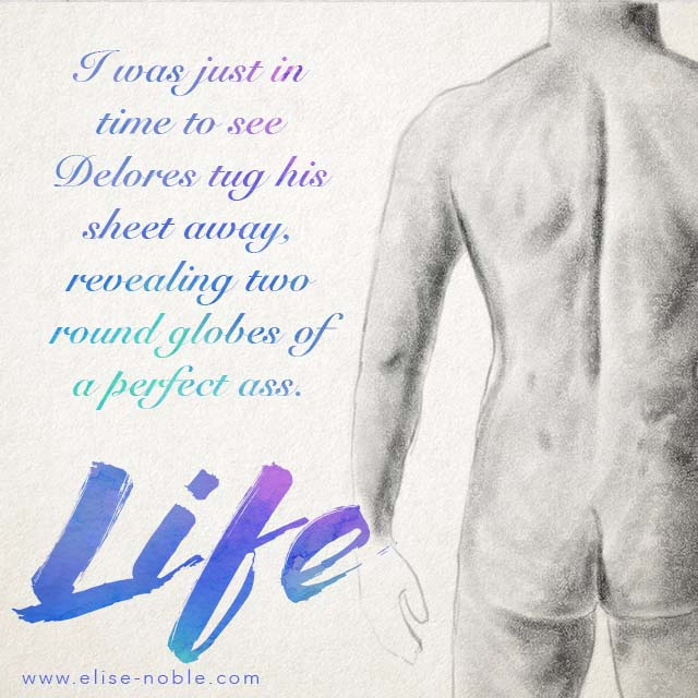 Life - FB1 - Bottom
