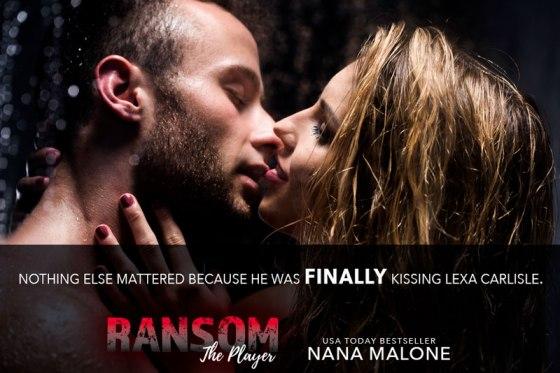 Ransom_Teaser7