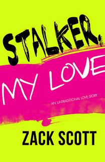 Stalker, My Love
