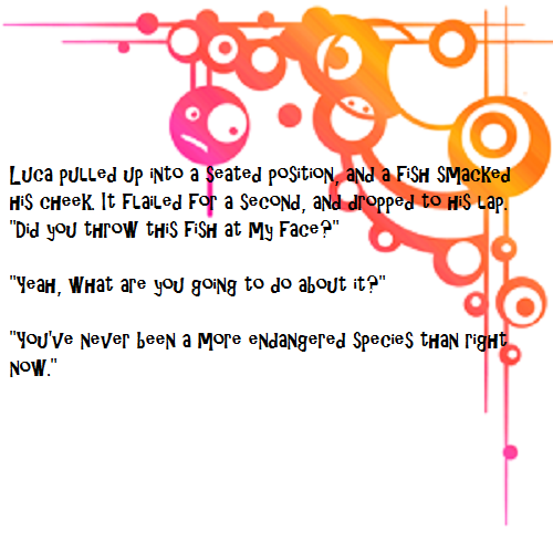 CW Quote2
