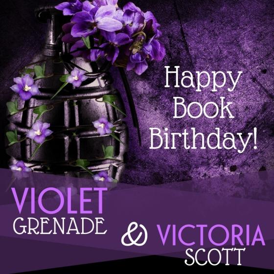 HBB-VioletGrenade