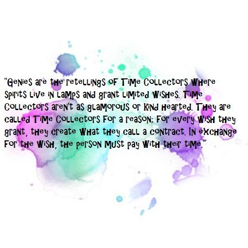 TW Quote1