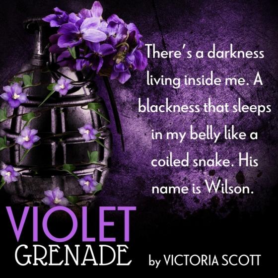 VioletGrenade1
