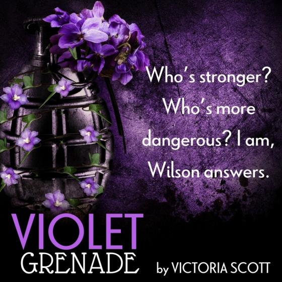 VioletGrenade2