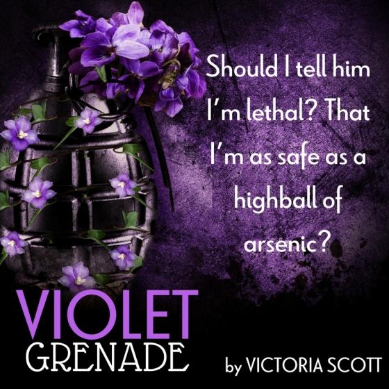 VioletGrenade3
