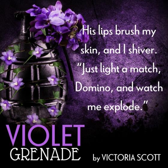 VioletGrenade5
