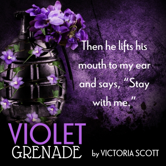 VioletGrenade6