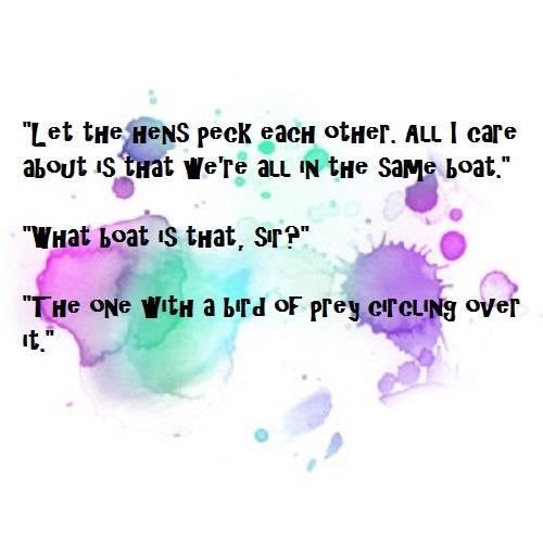 EW Quote1