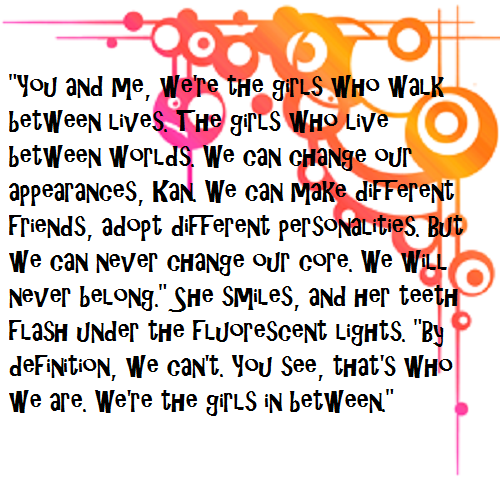 GV Quote2.png