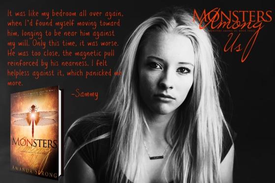 Monsters Among Us Sammy Teaser.jpg