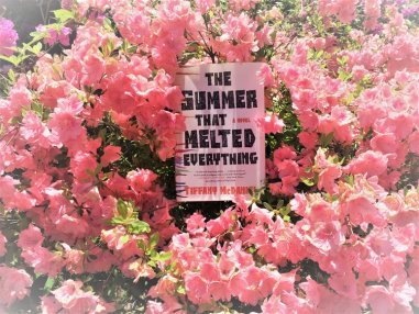 edited photo of book in pink azaleas for website.jpg