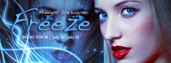 Freeze tour banner.jpg