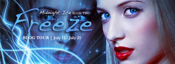 Freeze tour banner.jpg